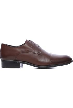 Kemal Tanca 424 Hz03 P Erkek Ayakkabı