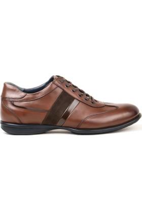 Kemal Tanca 576 Tt6862 Erkek Ayakkabı