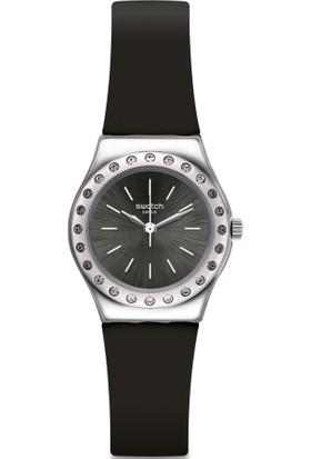 Swatch Camanoır Yss312 Kadın Kol Saati