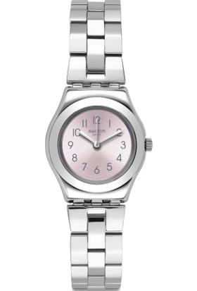 Swatch Passıonement Yss310G Kadın Kol Saati