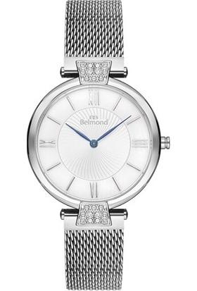 Belmond Srl831.330 Kadın Kol Saati