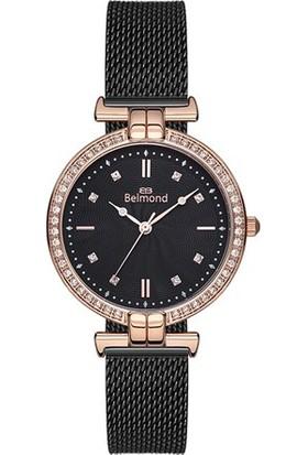 Belmond Srl835.450 Kadın Kol Saati