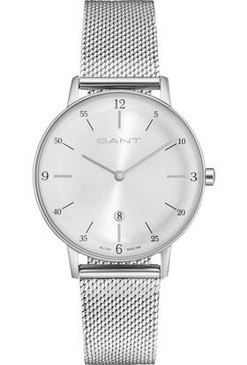 Gant Gt047009 Kadın Kol Saati