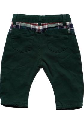 Aziz Bebe 12677 Erkek Pantolon