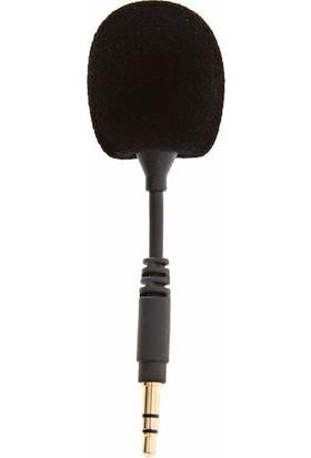 DJI Osmo Mikrofon