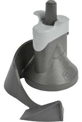 Tefal Actifry Karıştırma Aparatı 1 - 1,2 Lt XA900302