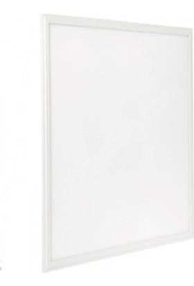 Forlife 60X60 Led Panel Armatür 36Watt Sıva Altı 6500K Beyaz Işık (Taş Yünü Tavan)