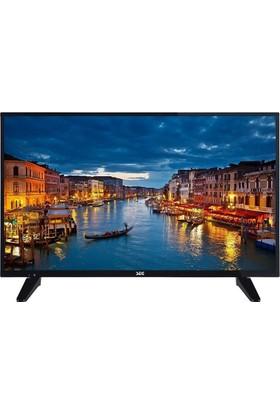 SEG 32SC5600 32'' 81 Ekran HD Uydu Alıcılı LED TV