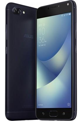 Asus Zenfone 4 Max ZC554KL 32 GB (Asus Türkiye Garantili)