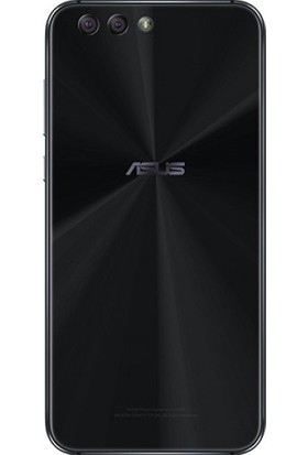 Yenilenmiş Asus ZenFone 4 ZE554KL 64 GB (24 Ay Garantili)