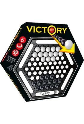 Redka Victory