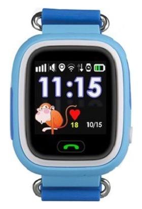 Wiky Watch 2 Akıllı Çocuk Saati