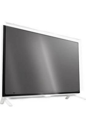 Tayfun 49 İnç 124 Ekran Tv Ekran Koruyucu