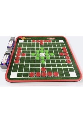 Şehzade (İmparator) Oyunu
