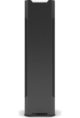 Phanteks Enthoo Evolv Shift x İtx Cam Kapaklı Siyah Bilgisayar Kasası Ph-Es217Xe_Bk