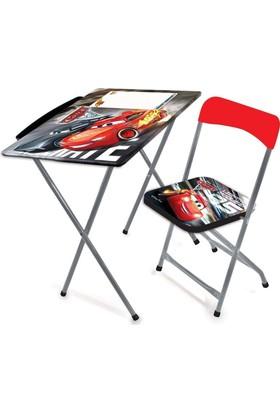 Bebek Masa Ve Sandalye Fiyatları Hepsiburadacom