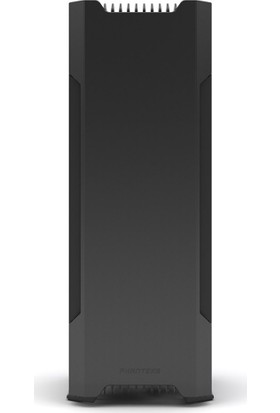 Phanteks Enthoo Evolv Shift İtx Cam Kapaklı Siyah Bilgisayar Kasası Ph-Es217E_Bk