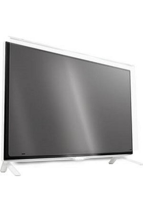 Tayfun Vestel 32 İnç 82 Tv Ekran Koruyucu
