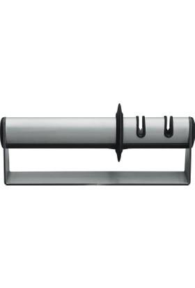 Zwilling Paslanmaz Çelik Pratik Bileyici - 2 Modül