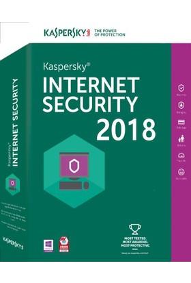 Kaspersky Guvenlik Antivirus Programlari Ve Urunleri