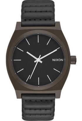 Nıxon A045-2138 Erkek Kol Saati