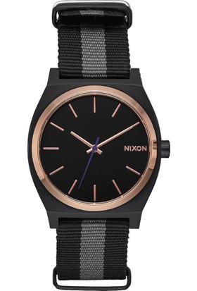 Nıxon A045-2453 Erkek Kol Saati