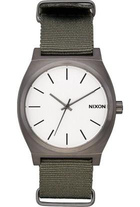 Nıxon A045-2491 Erkek Kol Saati
