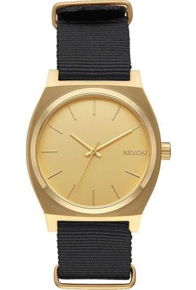 Nıxon A045-513 Erkek Kol Saati