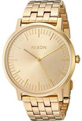 Nıxon A1057-502 Erkek Kol Saati