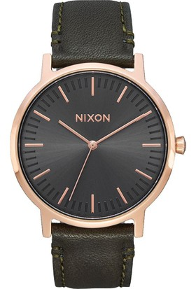 Nıxon A1058-2441 Erkek Kol Saati