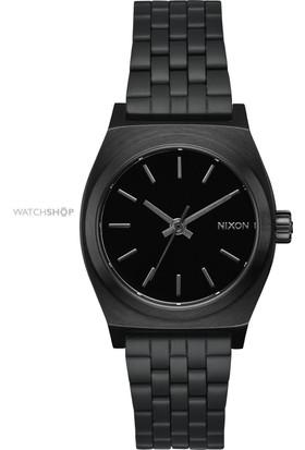 Nıxon A1130-001 Kadın Kol Saati