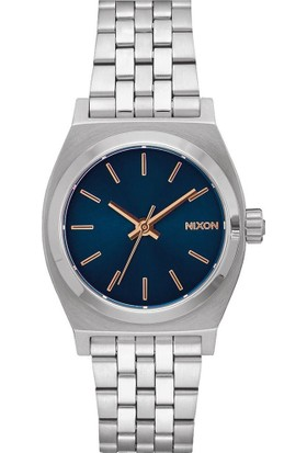 Nıxon A1130-2195 Kadın Kol Saati