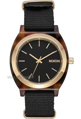 Nıxon A327-647 Kadın Kol Saati