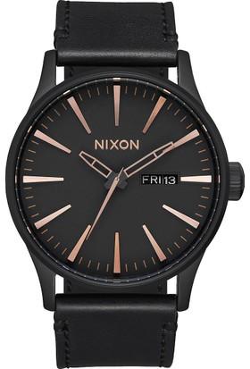 Nıxon A105-957 Erkek Kol Saati