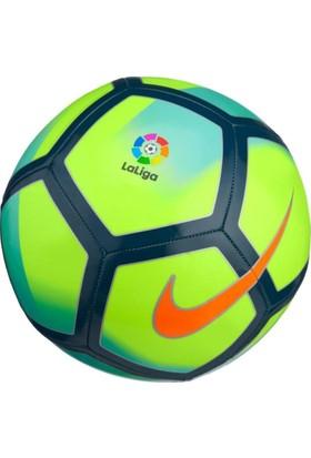 Nike Futbol Topu Pitch Sc3138-702