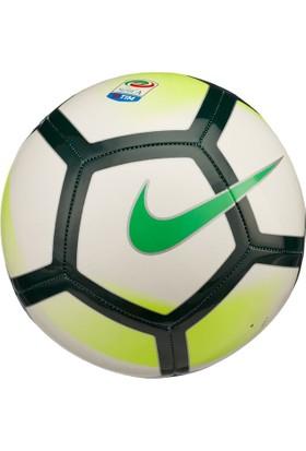 Nike Futbol Topu Pitch Seriea Sc3139-100