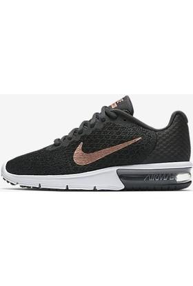 Nike Ayakkabı Wmns Air Max Sequent 2 852465-013