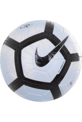 Nike Futbol Topu Cr7 Prestige Sc3258-100