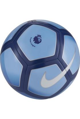 Nike Futbol Topu Pitch Pl Sc3137-488