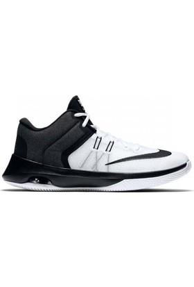 Nike Erkek Ayakkabı Air Versitile Iı 921692-100