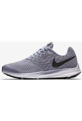 Nike Ayakkabı Zoom Winflo 4 (Gs) 881584-005