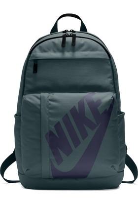 Nike Sırt Çanta Elmntl Ba5381-375