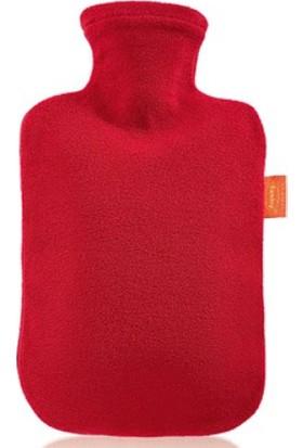 Fashy Kılıflı Termafor Kırmızı