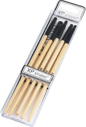 Xp 5 ' Li Fırça Seti