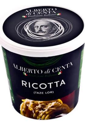 Alberto Di Centa Ricotta 350 gr