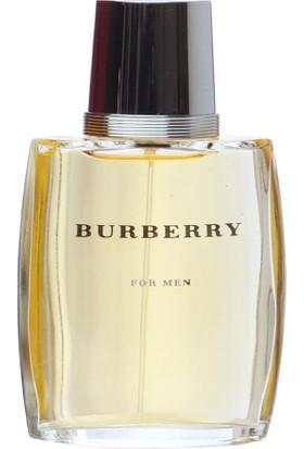 Burberry Classic For Men Edt 100Ml
