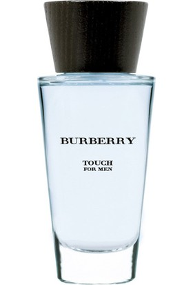Burberry Touch Erkek Edt 100Ml