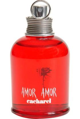 Cacharel Amor Amor Kadın Edt 30Ml