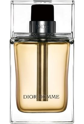 Christian Dior Homme Erkek Edt 150Ml