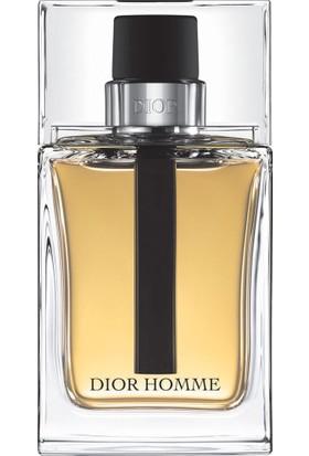 Christian Dior Homme Erkek Edt 50Ml